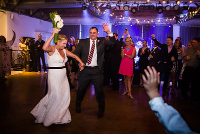 Hays Wedding - Thomas Garza Photography-1382