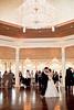 EHJ Wedding-343