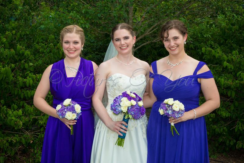 EHJ Wedding-227