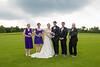 EHJ Wedding-232