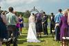 EHJ Wedding-116