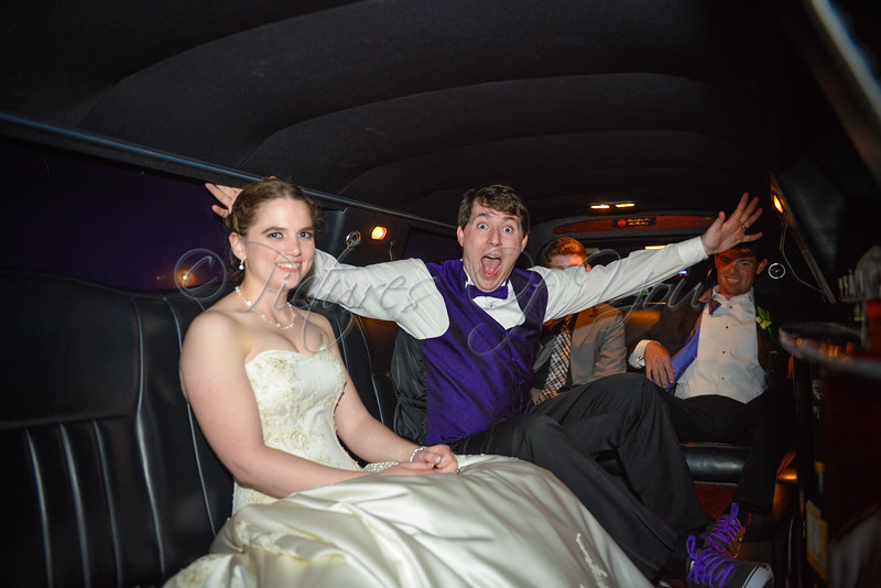 EHJ Wedding-535