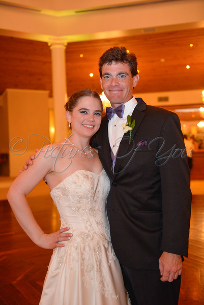 EHJ Wedding-439