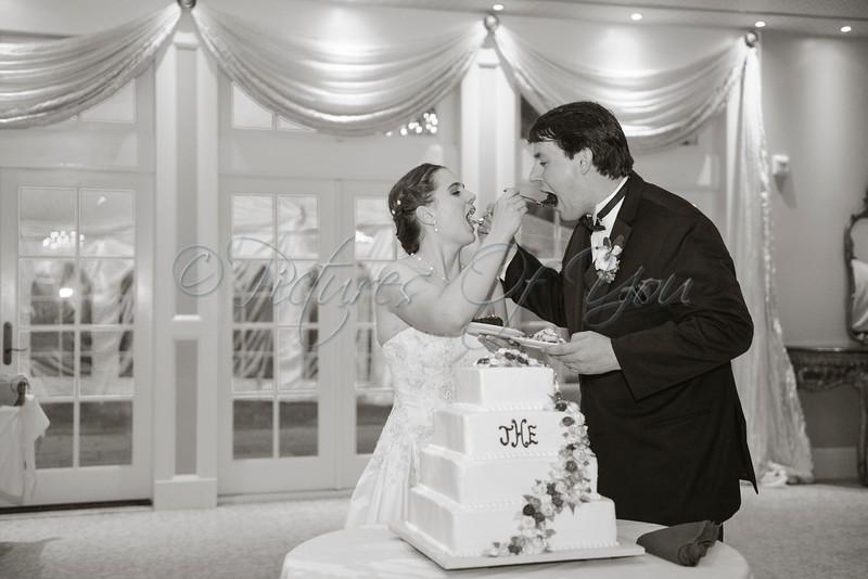 EHJ Wedding-391