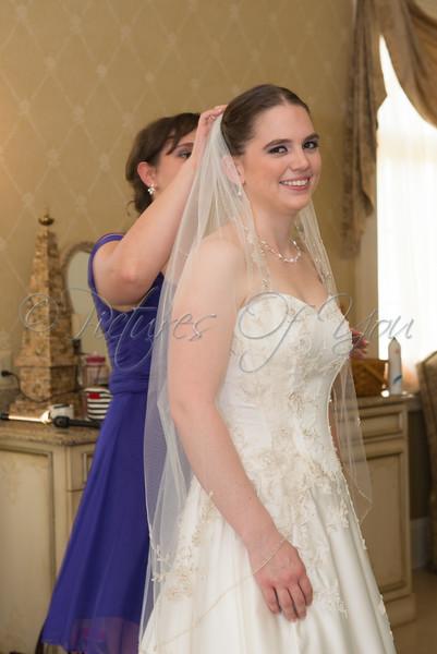 EHJ Wedding-53
