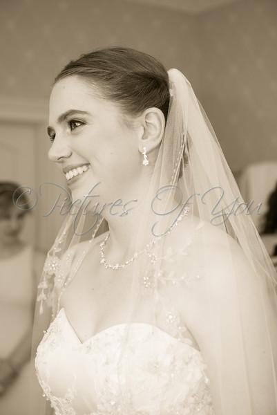 EHJ Wedding-55