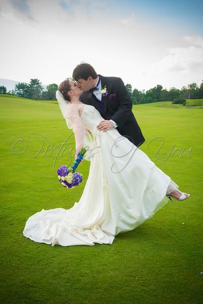 EHJ Wedding-262