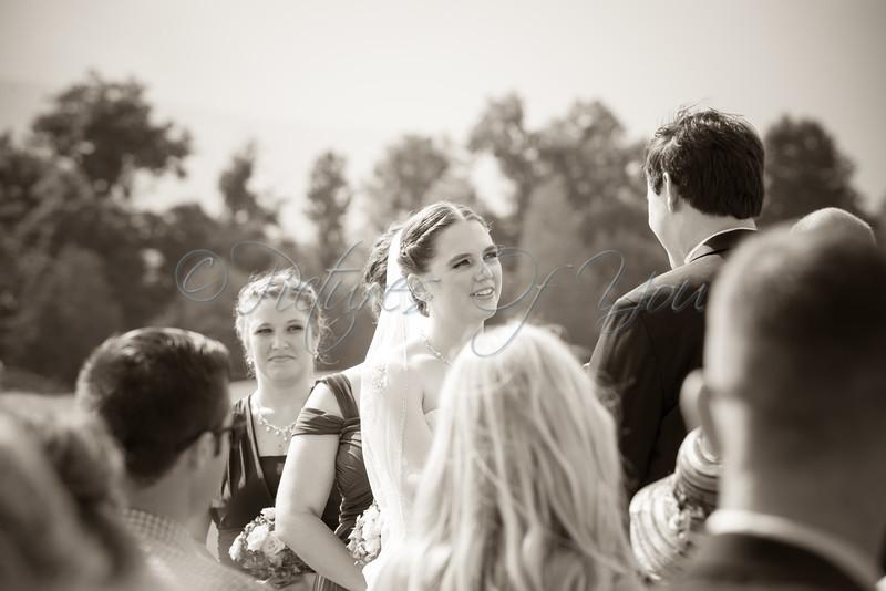EHJ Wedding-138