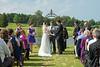 EHJ Wedding-129
