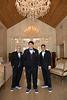 EHJ Wedding-85