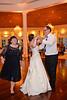 EHJ Wedding-519