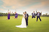EHJ Wedding-238