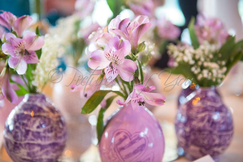 EHJ Wedding-565