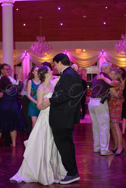 EHJ Wedding-501