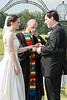 EHJ Wedding-147