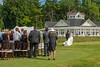 EHJ Wedding-181