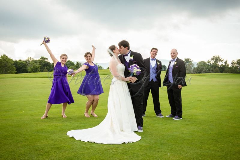 EHJ Wedding-237