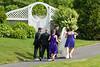EHJ Wedding-184