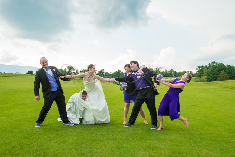 EHJ Wedding-239