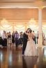 EHJ Wedding-338