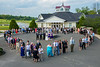 EHJ Wedding-189