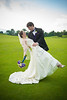 EHJ Wedding-261