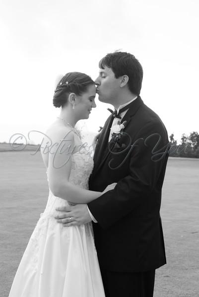 EHJ Wedding-258