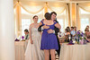 EHJ Wedding-371