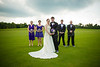 EHJ Wedding-234