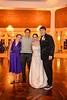 EHJ Wedding-451