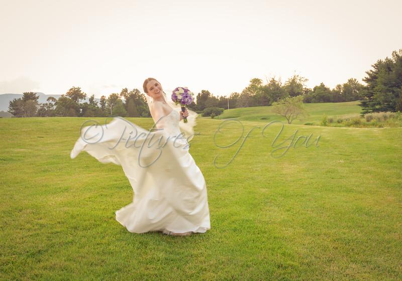 EHJ Wedding-268