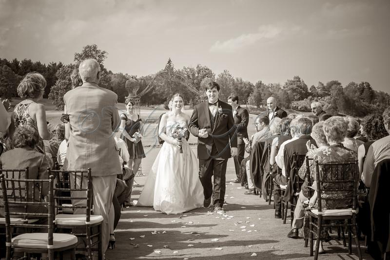 EHJ Wedding-172