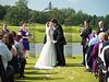 EHJ Wedding-153