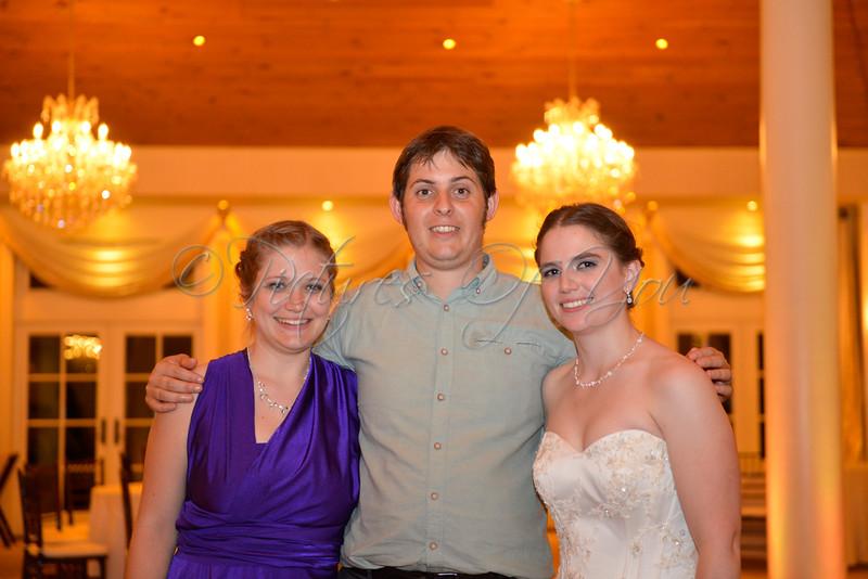 EHJ Wedding-449