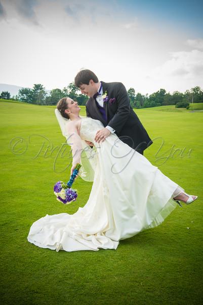 EHJ Wedding-263