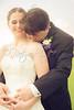 EHJ Wedding-253