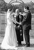 EHJ Wedding-158