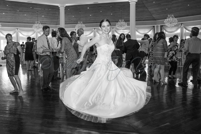 EHJ Wedding-485