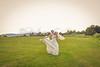 EHJ Wedding-267