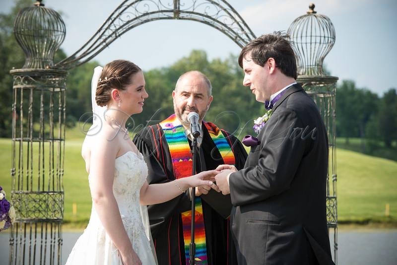 EHJ Wedding-149