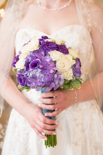 EHJ Wedding-60