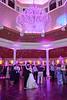 EHJ Wedding-475