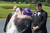 EHJ Wedding-119