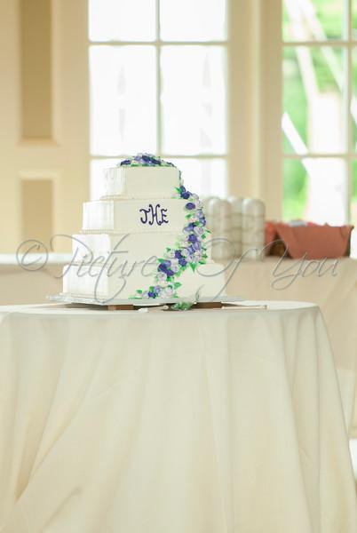 EHJ Wedding-386