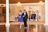 EHJ Wedding-324