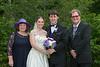 EHJ Wedding-217