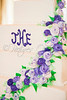 EHJ Wedding-377