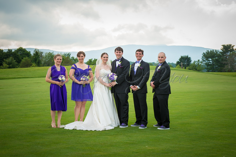 EHJ Wedding-230