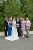 EHJ Wedding-214