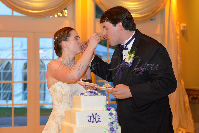 EHJ Wedding-392